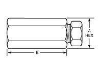 Adapter_Coupling_national_pipe