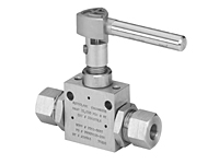Ball-Valves_2-Way-Series