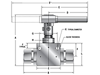 Ball-Valves_2-Way-Series_dimensions