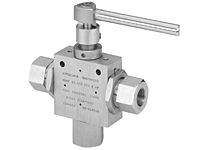 Ball-Valves_3-Way-Series