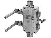 Ball-Valves_6DB-Series