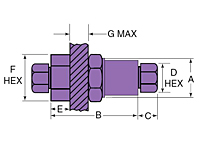 Bulkhead-Coupling_Low